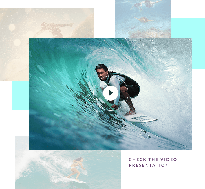 home_surfing_hover_box_1